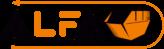 + 48 530 841 482 | PW ALFA | Złom Poznań | Skup Surowców Poznań | Poznań ,Witosa 62 | Trzciel,  Kościuszki 20